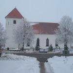 00vanstad_kyrka_vinterskrud
